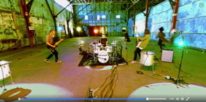 grouplove-welcome_to_your_life-260-3d-video-2016-still