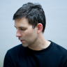 jamie_lidell-2016-promo-1a