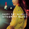 jimmy_eat_world-integrit_blues-album-2016-artwork
