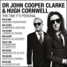 john_cooper_clarke_and_hugh_cornwell-2016-uk-tour-art