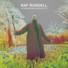 raf_rundell-The_Adventures_Of_The_Selfie_Boy-Part-1-album-2016-artwork