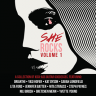 she_rocks-vol-1-compilation-album-2016-artwork