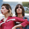 the_lemon_twigs-2016-promo-1c