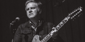 lloyd_cole-live_here_now-1a