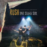 rush-time_stand_still-dvd-2016-cover