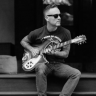 dave_hause-2016-promo-1a