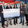 goo_goo_dolls_john-_rzeznik-and-robby_takac-2016-at-st-jude_childrens_research_hospital