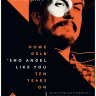 howe_gelb-sno_angel_like_you-2016-poster
