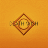 syd_arthur-deathwish-single-2016-artwork