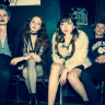 the_regrettes-2016-promo-1a