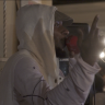 yasiin-bey-2016lice-boiler-room-photo