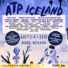 ATP-Iceland-2015-poster-march