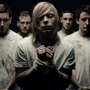 ARCHITECTS RELEASE 'DAYBREAKER' JUNE 5 IN CANADA