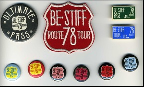Be Stiff Badges & Patches001 (2)
