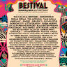 Bestival-2015-First-Acts-Isle_of_wight-poster