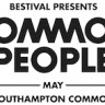 Bestival-common_people-May-2015-logo