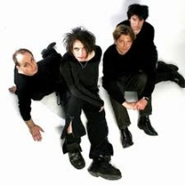 Bestival2011_The_Cure