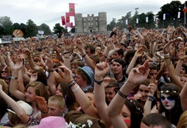 Bestival2011_crowd