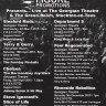 Big_Figure_Promotions-from-feb-2015-gig-listing-poster