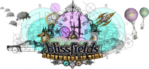 Blissfields-2015-logo