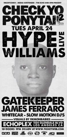 CYP_HypeWilliams_flyer