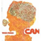Can_Tago_Mago_cover