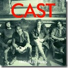 Cast-Troubled-Times-2012