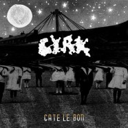 CATE LE BON – NEW LIVE DATES, SINGLE 'PUTS ME TO WORK' & ALBUM 'CYRK' OUT 30TH APRIL