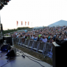 Chagstock-2014-side-of-stage-photo-by_Anthony_Stanley-1a