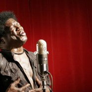 CHARLES BRADLEY appears on LATER… WITH JOOLS HOLLAND ANNOUNCES TWO NEW UK SUMMER SHOWS
