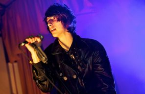Chazzstock 2012_The_Horrors