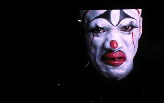 Chemical_brothers-clown_still_1b