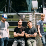 Circa_Survive+tour-bus-2015-press-photo
