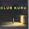Club_Kuru-Long_Dreive-single-2015-artwork