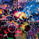 Coldplay-Mylo-Xyloto-2011-Front-Cover