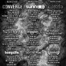 Converge-at-Tempest-Festival-2015-May-stage-lineups-poster