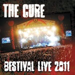 Cure-Bestival_live_2011_2011