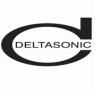Deltasonic=-ogo-wider