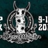 Desertfest-Belgium-2015-October-logo+dates-strip