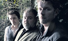 Dodgy-the-band-promo_3a