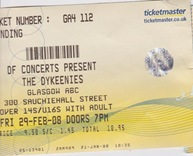 Dykeenies_ticket