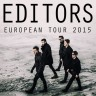 Editors-october-2015-Tour-artwork
