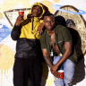 Fekky_and_Skepta-2015-photo-1a