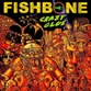 Fisbone_2011.CD_cover_memu