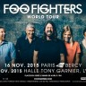Foo_Fighters-2015-Nov-French-Shows-poster