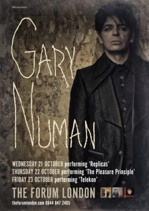 Gary_Numan-Forum-London-Octobee-21-23-2015-poster