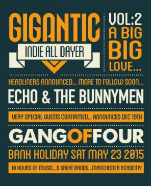 Gigantic-2015-all-dayer-poster-Oct-2014