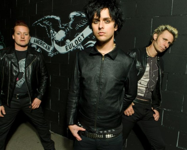 Green_Day-2015-press-photo-1a