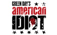 Green_Day_American_Idiot_Musical_1a