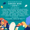 Green_Man-2015-May-01-Just_Announced-artwork
